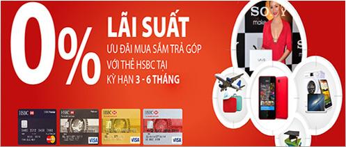 http://remcuaminhdang.vn/media/banner/banner_c20ad4d7.jpg