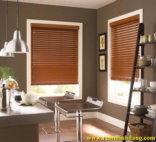 Levolor Designer Colors Home Depot